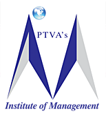 PTVA's Institute of Management